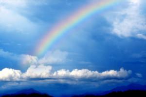 Image: bigstock.com