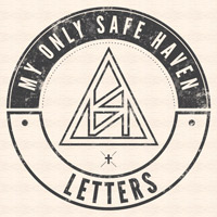 WP-Letters-Safe-Haven