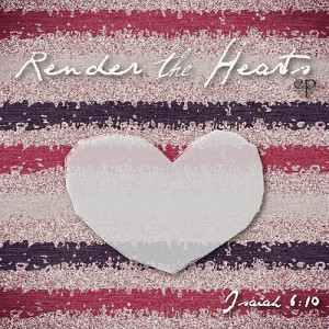 rendertheheartsEPart-wp