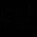 my heart logo_blk