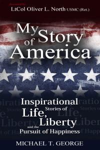 storyofamerica_book_sm