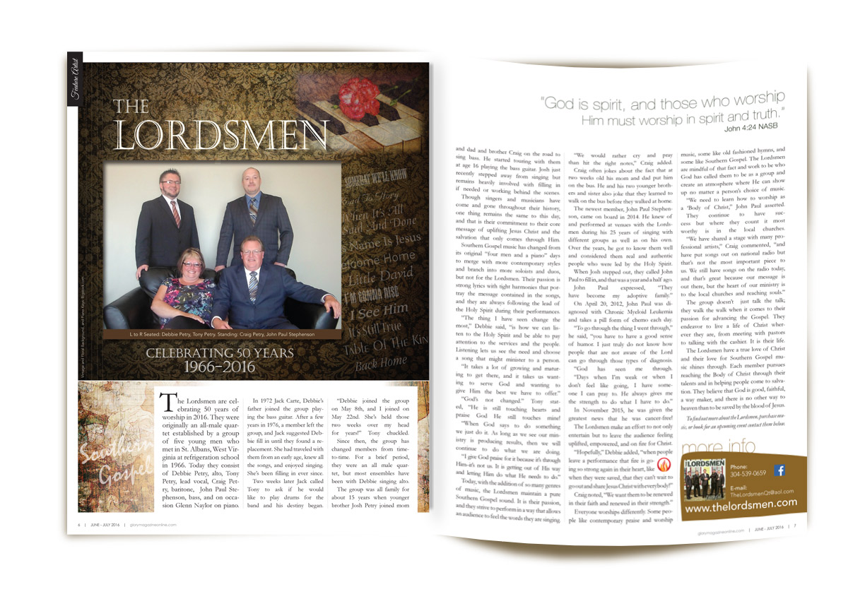 lordsmen-page-feature
