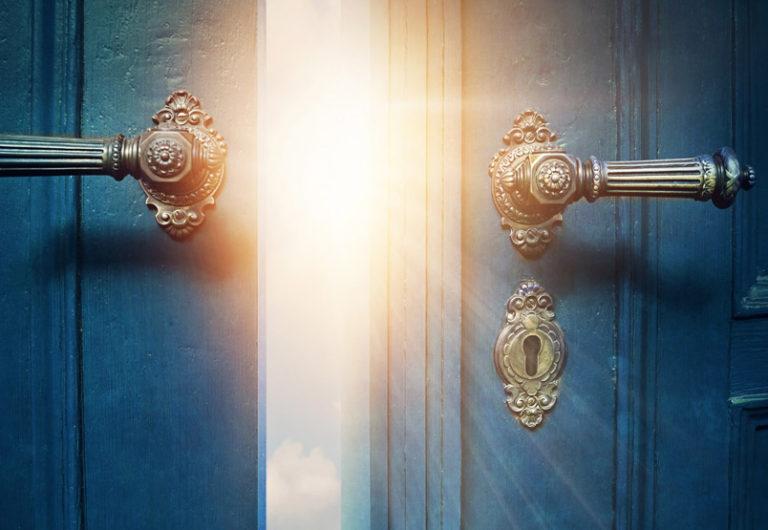 Understanding the Authority of the Believer